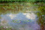 monet_nuages