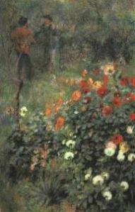 renoir_jardin