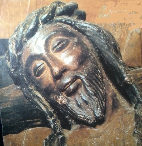 christ-souriant
