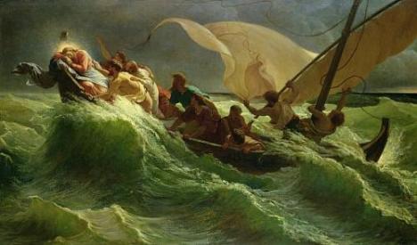 jesus-calms-tempest