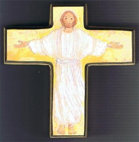 christ-glorieux-maite-roche