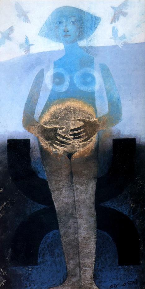 21-arcabas-le-soleil-dans-le-ventre