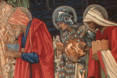 800px-Adoration_of_the_Magi_Tapestry_detail.png