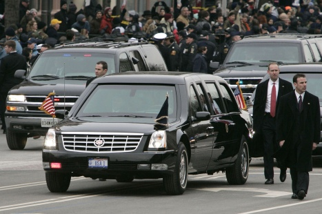 2003-Cadillac-DTS-Presidential-limo-front.jpg