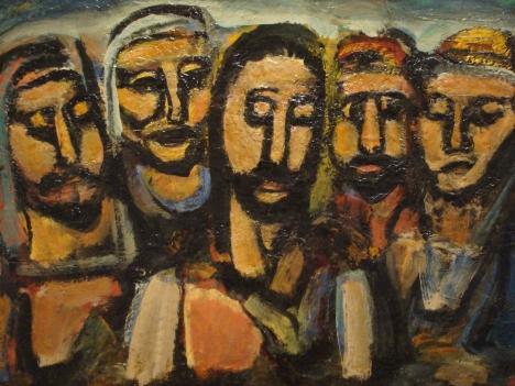 rouault-disciples-jesus.jpg