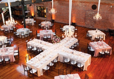 wedding-dinner-seating