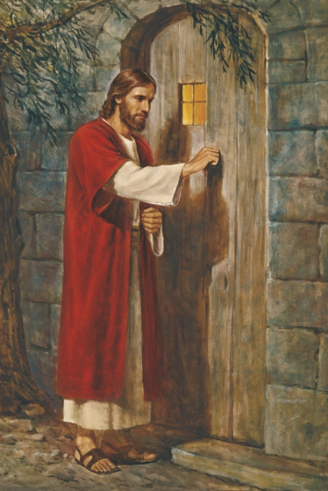 jesus-at-the-door-39617-tablet.jpg