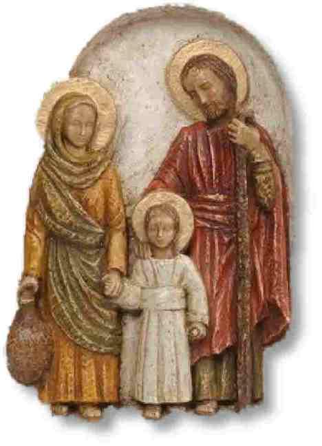 la.sainte.famille.jpg