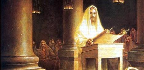 jesus-synagogue.jpg