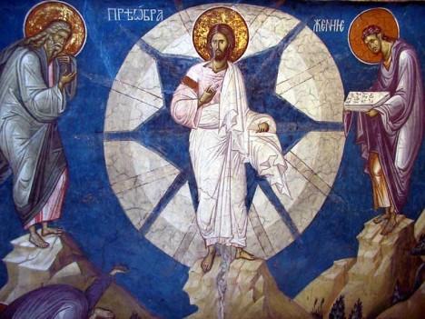 transfiguration-fresco-visoki-decani-monastery-serbia.jpg