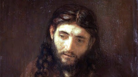 Rembrandt-Head-of-Christ.jpg