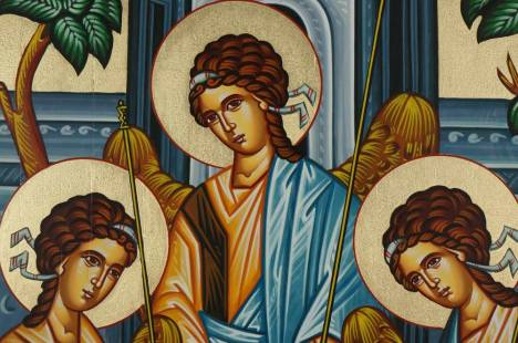 Holy_Trinity_Andrei_Rublev_Hospitality_of_Abraham_Hand-Painted_Orthodox_Icon_11