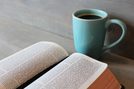 book-coffee-reading-cup-religion-furniture-christian-coffee-cup-material-bible-open-book-study-faith-christianity-studying-863753-1