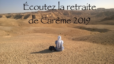 Careme-2018 copie