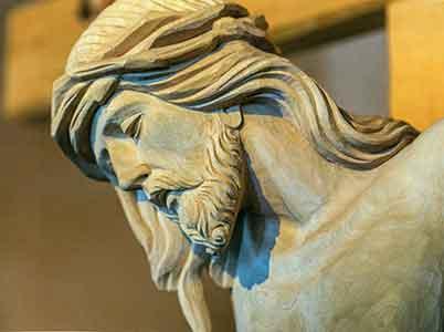 Jesus-Christ-en-Croix.jpg