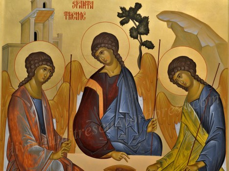 Icon-of-the-Holy-Trinity-5