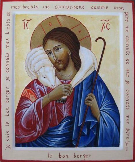 7270462de2336eaf6ed7f65146e8f5ec--byzantine-icons-jesus-christ