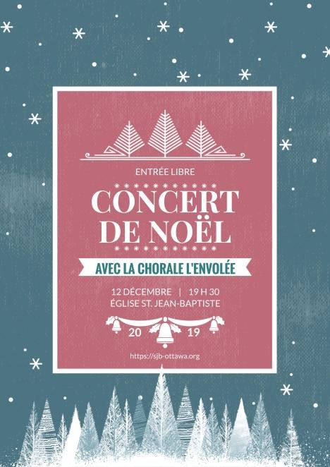 Concert_Noel_2019