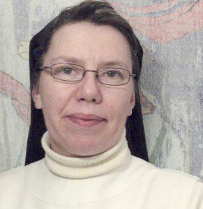 Anne-Lécu-291x300